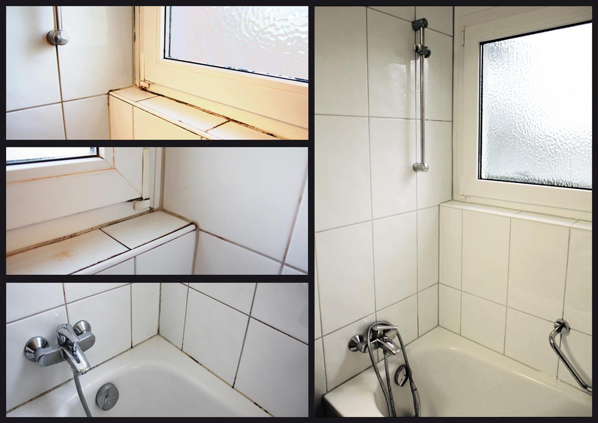 fugen in der dusche erneuern fliesen with fugen in der dusche erneuern excellent gehen sie mit. Black Bedroom Furniture Sets. Home Design Ideas